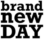 Brand New Day Vermogensbeheer