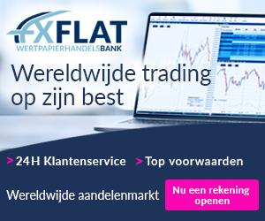 fxflat vermogensbeheer